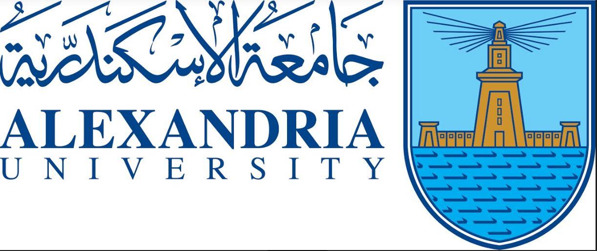 جامعة الاسكندرية تصل إلي نهائي اكبر مسابقة عالمية في نشر الوعي تجاه ريادة الأعمال