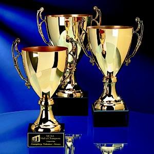 [Obrazek: awards.jpg]