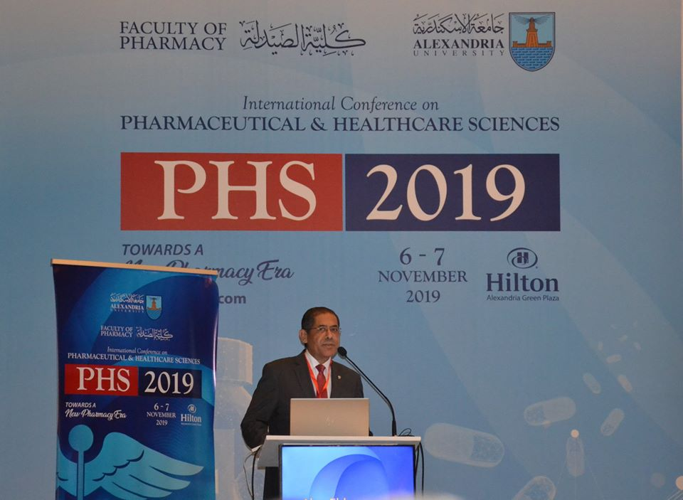 conference.pharmacy2019.3