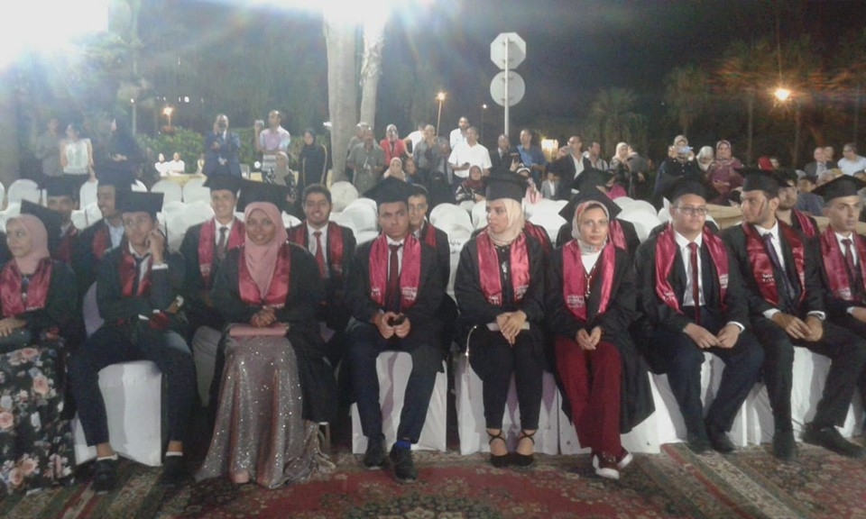engineering.graduation.2019.5