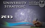 AU Strategic