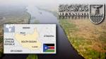 فرع جنوب السودان