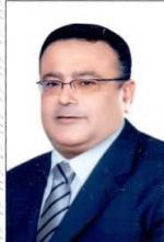 Dr. Hesham Gaber: Re-theater activity at the level of Alexandria University