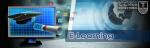 E-Learning at AU