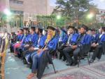 القبول بالدراسات العليا