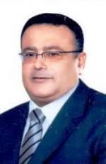دورات تدريبية بجامعة الاسكندرية