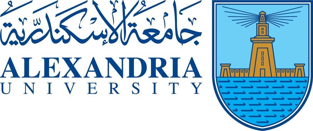 Paradise In Alexandria seodiving