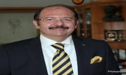 Alexandria University Vice president: Master and PhD theses must have practical benefit