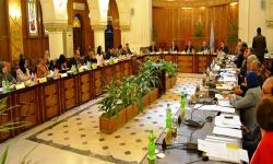 Alexandria University approves the proposal of increasing international publication incentive