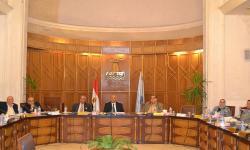 جامعة الاسكندرية تحتفل باليوم العالمي للبيئة