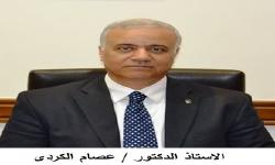 Alexandria University hosts  Eng. Ibrahim Mehleb, the Presidential Assistant for the National and Strategic Projects and former Chief Minister