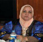 الدكتورة غادة موسى: تطور كبير في خدمات مكتبات جامعة الاسكندرية