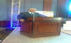 منتدى بجامعة الاسكندرية يوصي بضرورة تعديل البرامج الدراسية لمواكبة سوق العمل