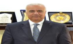 جامعة الاسكندرية تحتفل باليوبيل الماسي