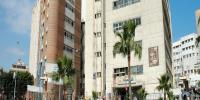 كلية الصيدلة تحصل على المركز الأول في الاختبار الإلكتروني الموحد لمزاولة المهنة