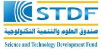 فتح باب التقدم لمنح صندوق العلوم والتنمية التكنولوجيا بالتعاون مع الجانب الأمريكي حتى 27 سبتمبر القادم