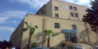 مذكرة تفاهم بين كلية السياحة والفنادق وغرفة شركات ووكالات السفر بالإسكندرية