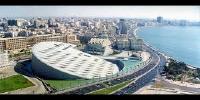 اتفاقية للتعاون بين كلية الآداب ومكتبة الاسكندرية