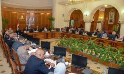 فتح باب التقدم لوظائف قيادية بجامعة الاسكندرية