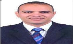 منحة تدريبية في مجال ريادة الأعمال لطلاب وخريجي جامعة الاسكندرية
