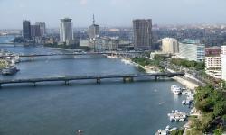 ندوات تثقيفية بجامعة الاسكندرية تناقش كيفية الحفاظ على المياه