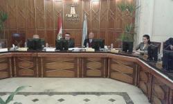 فتح باب التحويلات بكليات جامعة الاسكندرية حتى 30 سبتمبر المقبل