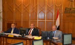 جامعة الاسكندرية تصدر دليلًا للدراسات العليا