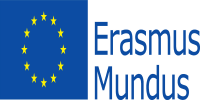 CALL for ERASMUS   STUDENT MOBILITY to University of Pisa