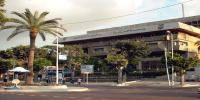 إنشاء درجة ماجستير في تقنيات ومواد الطاقة المتجددة بجامعة الاسكندرية