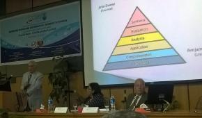 المؤتمر الدولي الثاني لجامعة الاسكندرية يناقش مشكلات التخطيط العمراني للمباني