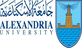 2nd International Conference of Alexandria University