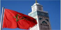 The Moroccan government allocates 10 grants for Egyptian students