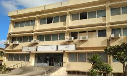 فتح باب التقدم بمقترحات المشروعات بجامعة الاسكندرية حتى 15 أكتوبر المقبل
