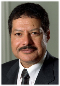zewail article