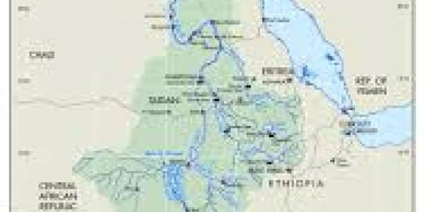Master& Doctoral degree scholarships for students from the Nile Basin Countries 2020/2021