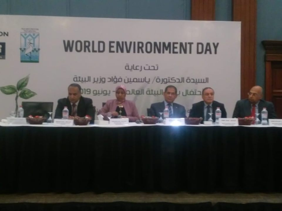 world.environment.day